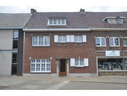 Woning te koop in Bocholt, € 189.000