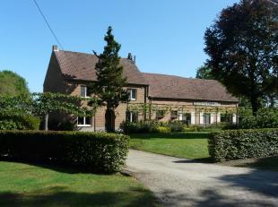 Huis te koop                     in 3950 Bocholt