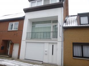 Maison à louer                     à 3650 Dilsen-Stokkem