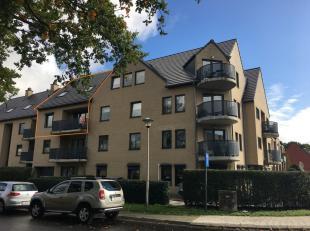 Ruim, recent en mooi afgewerkt duplex-appartement met 3 slaapkamers.<br /> <br /> Dit ruimtelijke appartement is gelegen op de 2e en 3e verdieping v