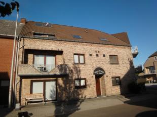 Gezellig appartement nabij het centrum van Maasmechelen<br /> <br /> Dit appartement is gelegen op de derde verdieping van Residentie De Hulst in ee