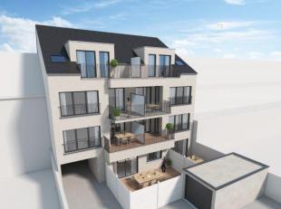 Appartement te koop                     in 8560 Wevelgem