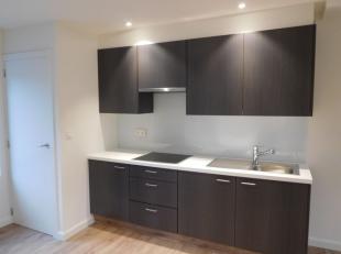 Prachtig duplex-appartement, gelegen op een toplocatie nabij het centrum van Lier. Dit appartement werd recent volledig gerenoveerd. <br /> De indelin