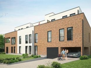 Appartementen te koop in wommelgem 2160 hebbes zimmo for Huis te koop in wommelgem
