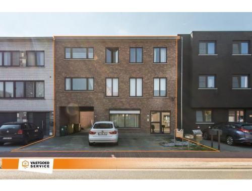 Commercieel Gebouw te koop in Kessel, € 575.000