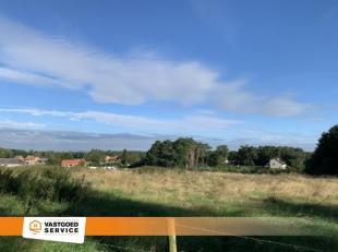 Vakantiegrond met prachtig uitzicht en topligging op 6are33ca te Laarberg Herselt. Bijzonder rustig gelegen met goede toegankelijkheid. Voor meer info