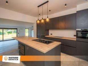 Maison à vendre                     à 3580 Beringen