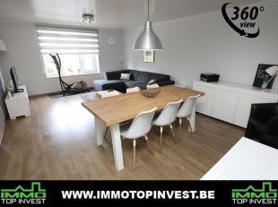 Appartement à vendre                     à 3940 Hechtel