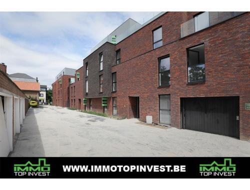 Place de stationnement à vendre à Hoeselt, € 17.500