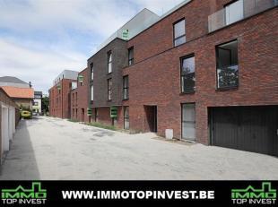 Garage à louer                     à 3730 Hoeselt