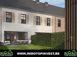 Huis te koop                     in 3740 Munsterbilzen