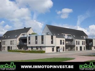 Appartement à vendre                     à 3740 Munsterbilzen