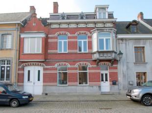 Maison à louer                     à 9988 Watervliet