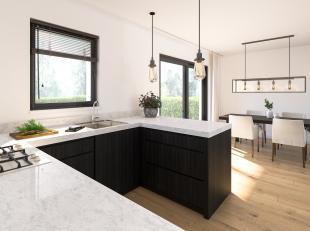 Huis met 3 slaapkamers te koop in Hasselt (3500) | Hebbes & Zimmo