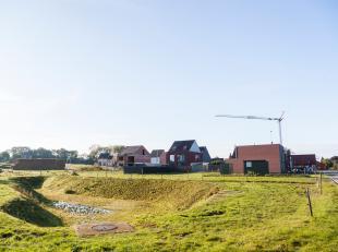 Terrain à vendre                     à 3700 Piringen
