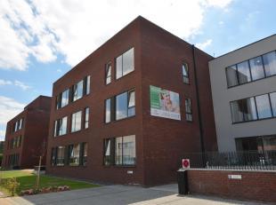Appartement à vendre                     à 1861 Wolvertem