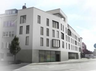 Bedrijfsvastgoed te koop                     in 2000 Antwerpen