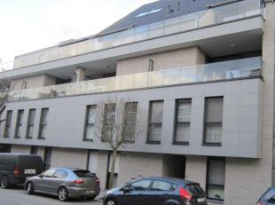"""Residentie """"de Heckel"""" werd onlangs gebouwd in de Plantenstraat in de Heilig Hartwijk.<br /> Een rustige en veilige buurt op korte wandelafstand van h"""