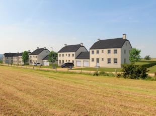 Huis te koop                     in 6717 Attert