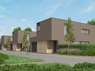 Huis te koop                     in 3800 Sint-Truiden