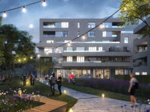 Maison à vendre                     à 3300 Tienen