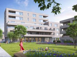 Huis te koop                     in 3300 Tienen