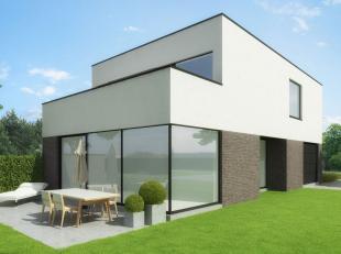 Maison à vendre                     à 3270 Scherpenheuvel