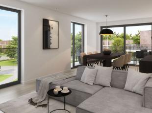 Huis te koop                     in 2530 Boechout