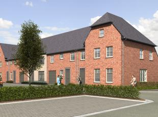 Huis met 3 slaapkamers te koop in Oud-Turnhout (+ deelgemeenten ...