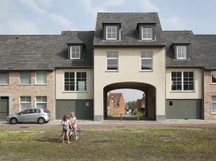 89f9ab74015 Nieuwbouwprojecten te koop in Oud-Turnhout (2360) | Hebbes & Zimmo
