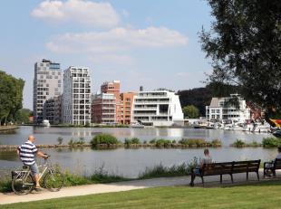 Appartement à vendre                     à 2300 Turnhout