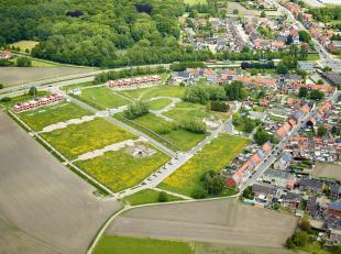 Terrain à vendre                     à 2300 Turnhout