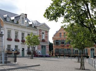 Terrain à vendre                     à 2220 Heist-op-den-Berg