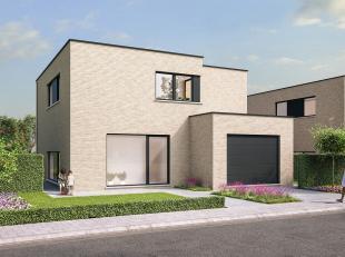 Huis te koop                     in 9090 Melle