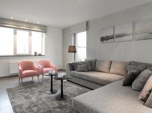 Maison à vendre                     à 9550 Herzele