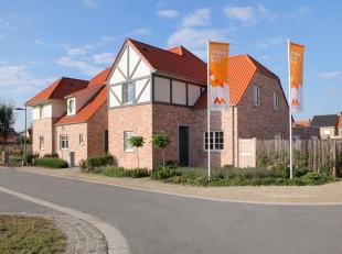 Maison à vendre                     à 8670 Oostduinkerke
