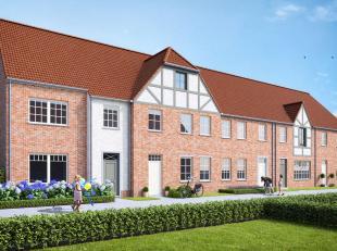 Huis te koop                     in 8430 Middelkerke