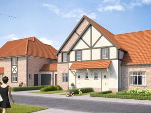 Huis te koop                     in 8670 Oostduinkerke