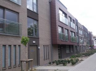 Appartement à vendre                     à 1070 Anderlecht