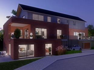 Maison à vendre                     à 4670 Blegny