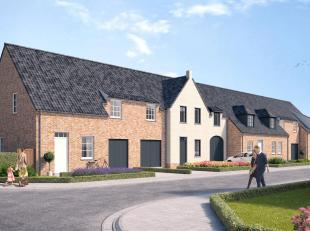 Huis met 3 slaapkamers te koop in roeselare 8800 for Huizen te koop roeselare