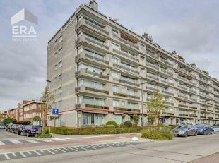 Gelegen op de Ruggeveldlaan en op enkele meters van het openbaar vervoer, scholen en winkels, is dit de ideale ruimte (420 m²) voor uw bedrijf.Mo