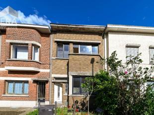 Bent u op zoek naar een instapklare woning met twee slaapkamers? Dan stellen wij graag deze uitstekend gelegen woning met veel lichtinval aan u voor!D