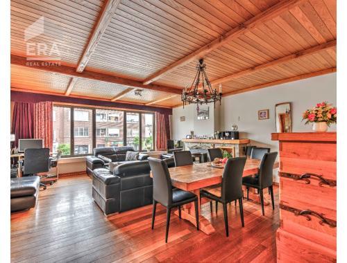 Appartement te koop in Deurne, € 170.000