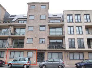 Opzoek naar een 2 slaapkamer appartement in het centrum van Sint-Niklaas ? Gevonden !De goede ligging, het uitstekende EPC(170 kWh/m²), de 2 ruim