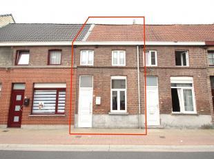 Bent u op zoek naar een goed gelegen woning in het centrum van Lokeren? Lees dan zeker verder! De zeer goede ligging in het centrum, de vlotte verbind