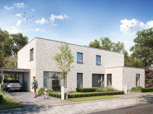 Huis te koop                     in 8520 Kuurne