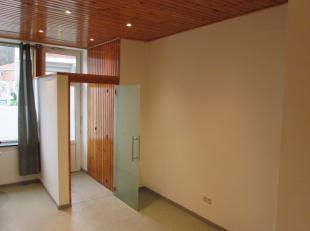 Appartement te huur                     in 5002 Saint-Servais