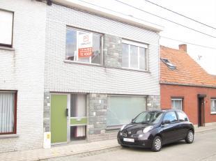 Maison à vendre                     à 9960 Assenede