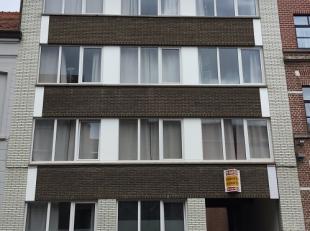 Perfect investeringspand bestaande uit 35 koten, 2 garages en 6 parkeerplaatsen en gemeenschappelijke tuin, ideaal gelegen aan de ring van Leuven, op